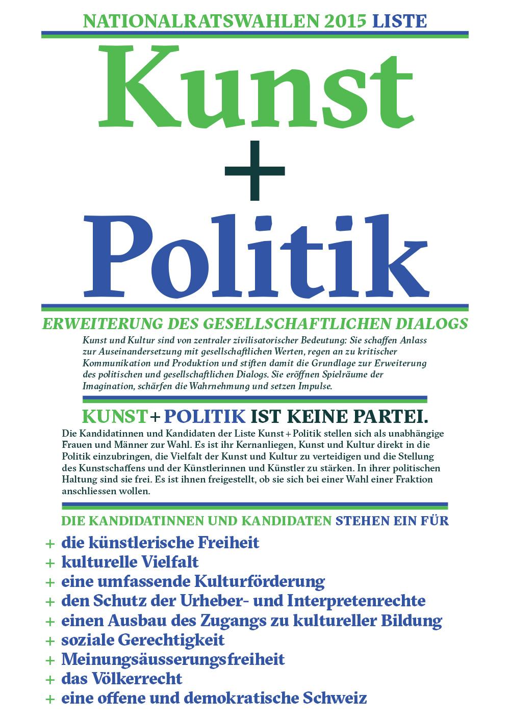 Kunst-und-Politik-1