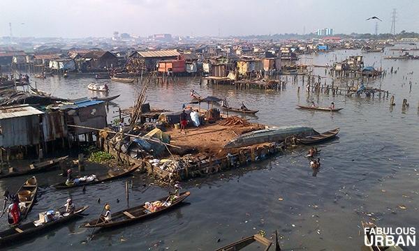 Makoko-1