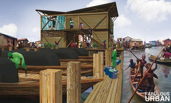 Makoko-2