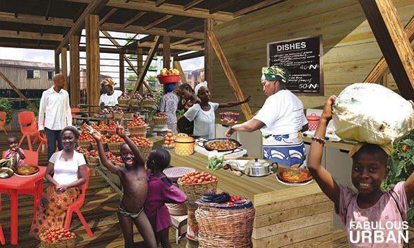 Makoko-3