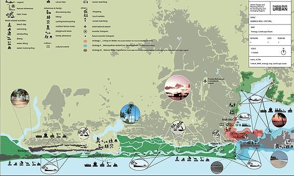 Makoko-6