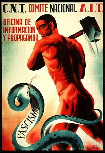 anarchism_in_spain_fascism_snake