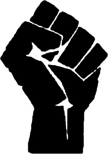 images-golocalprov-com--solidarity-fist-360x513