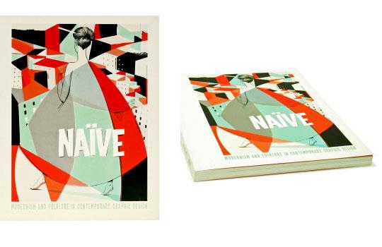 naive-book-front
