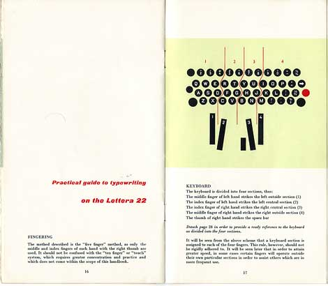 olivetti-lettera-22-2