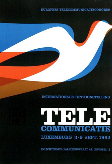 otto-treumann-poster