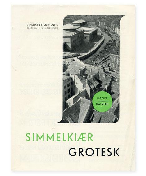simmelkiaer-grotesk-1