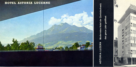 swiss-hotel-brochure-5